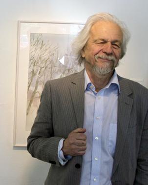Kristian Talvik
